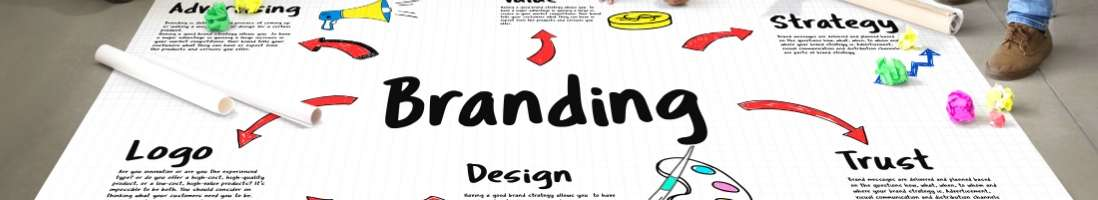 Search Engine Marketing Trends Branding Agency Cheshire