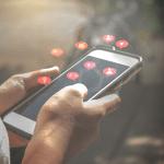 Top Social Media Trends 2021