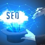 There are a lot of things SEO experts will say to get you to sign up. Here are a few of the things they DON'T mention, and how to get to the truth...