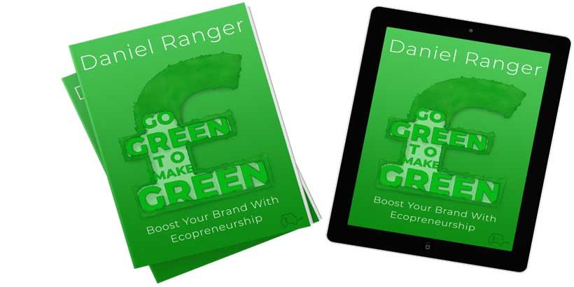 Daniel Ranger, RES-EV