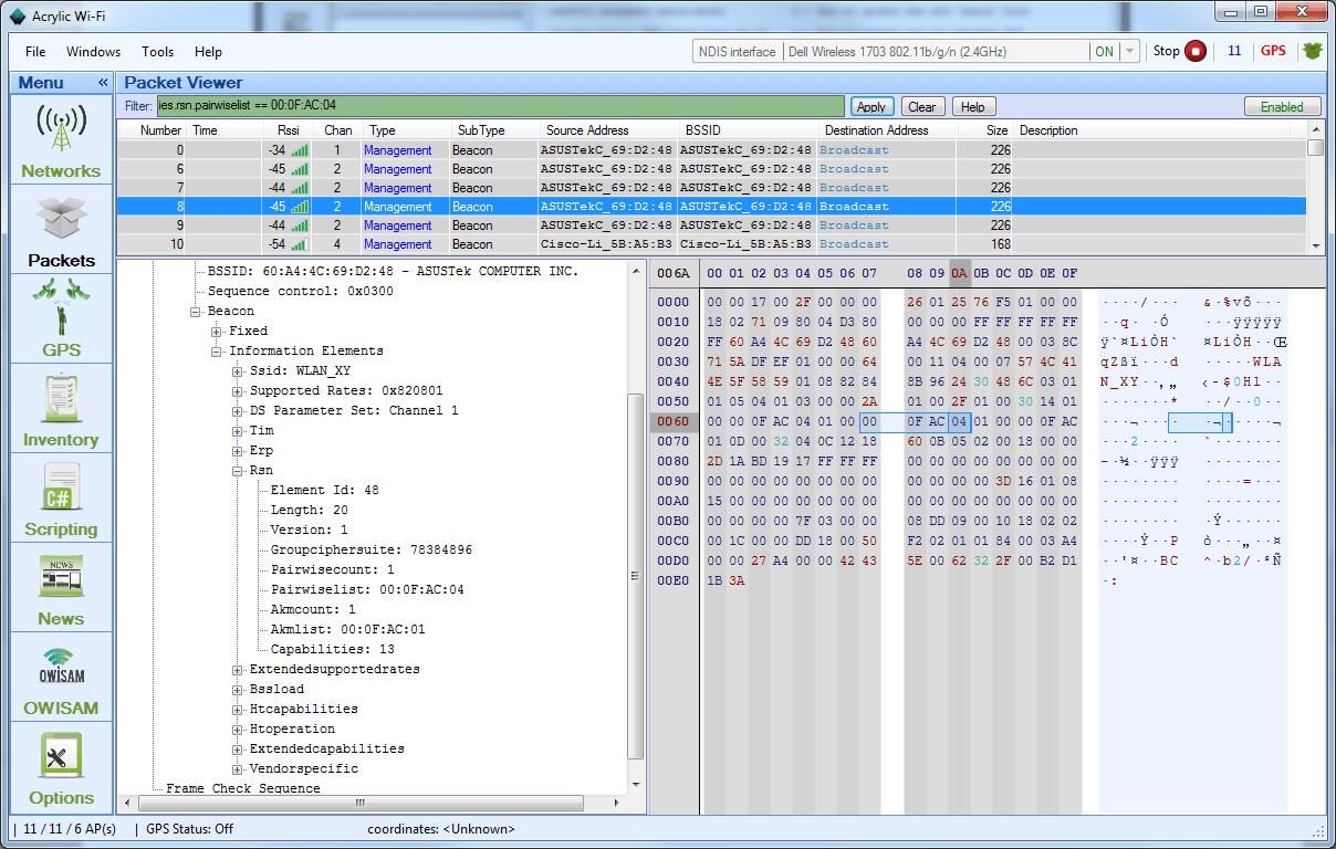 Packet Sniffer Windows - Idee per la decorazione di interni - coremc us
