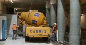 2197_carmix55