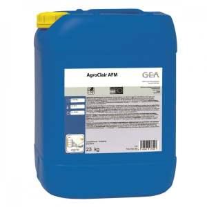 AgroClair AFM 23 kg
