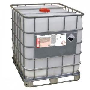CircoSuper SFM, 1200 kg