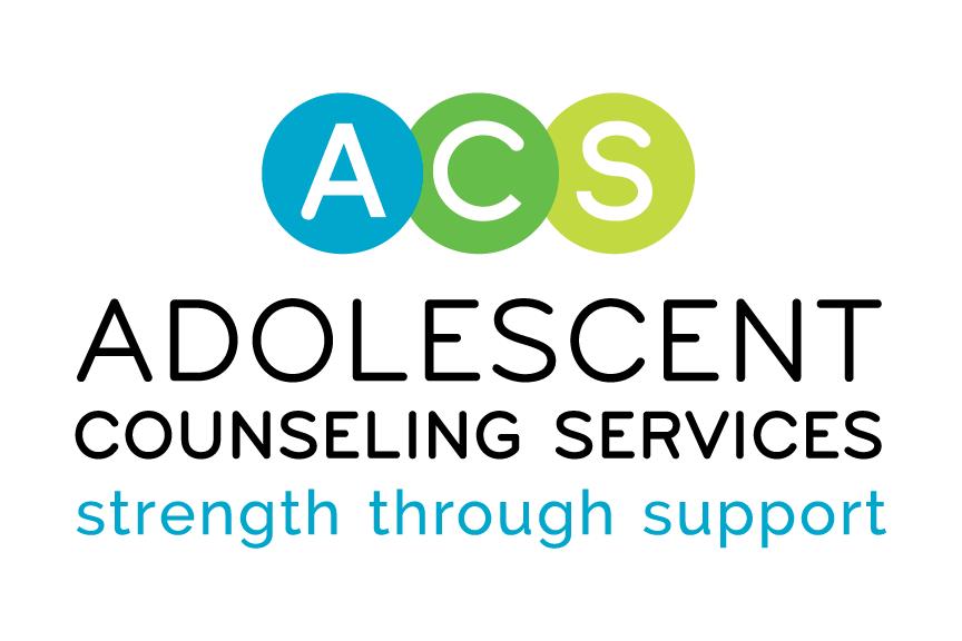 ACS_Logo_cmyk_3-2ratiobuffer-01