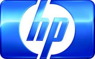 Office Supplies Dublin HP Cashback