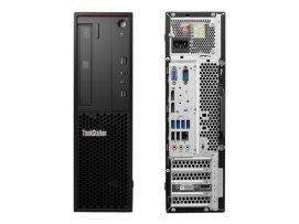 Lenovo ThinkStation P300 30AK