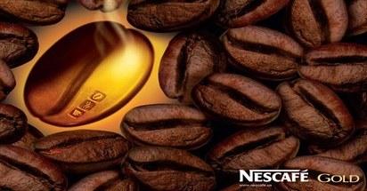 Nescafe Gold Blend 750g stationery