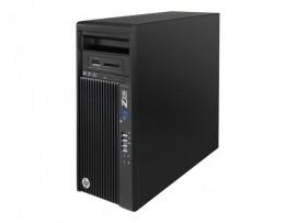 HP Workstation Z230 hardware PC