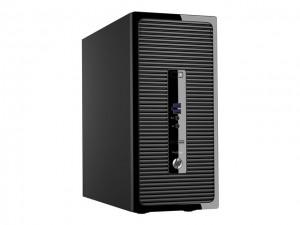 HP ProDesk 400 G3 Core i5 6500 Desktop