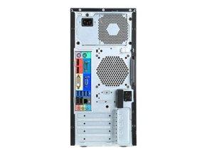 Acer Veriton M6640G_H_WLP