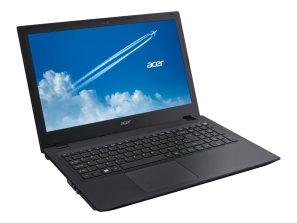 Acer TravelMate P257-M-31PR