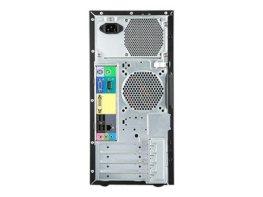 Acer Extensa M2610_E