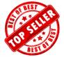 Top Seller Logo