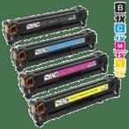 Original HP Toner Cartridges Cashback Promotion