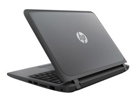 HP ProBook 11 G2 side