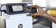 HP-PageWide-Pro-447dw Cashback Promotion 2017 ACS