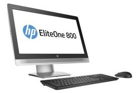 HP EliteOne 800 G2 All-in-one PC 2