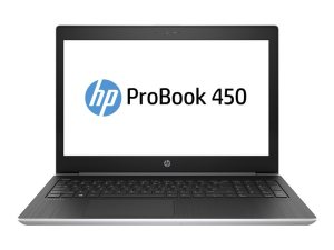 HP ProBook 450 G5 | Core i7 8550U Image