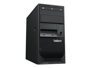 Lenovo ThinkServer TS150 70UB Image