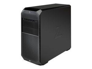 HP Workstation Z4 G4 | Xeon W-2102 / 2.9 GHz Image