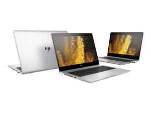 HP EliteBook 840 G5 | Core i5 8250U / 1.6 GHz Image