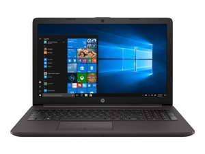 HP 250 G7 Notebook Image