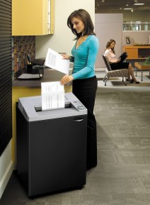 Why We Need Paper Shredding - The Importance of Paper Security