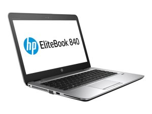 HP EliteBook 840 G3 Notebook | Core i7 6500U / 2.5 GHz Image