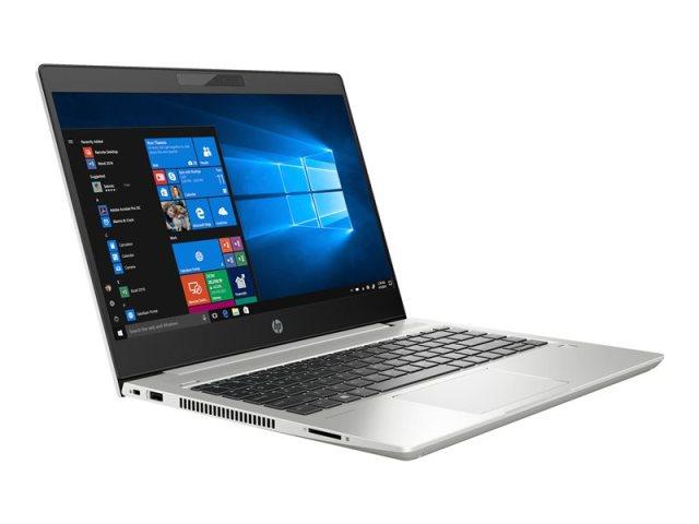 HP ProBook 440 G6