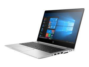 HP EliteBook 745 G5 Touchscreen Image