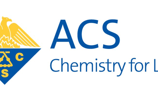 Professional Societies Chemistry Library Research