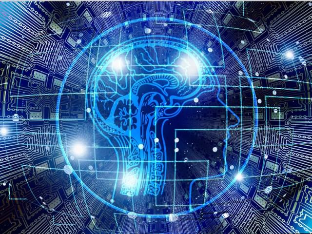 AI, artificial intelligenc