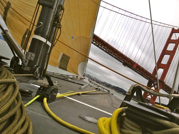 ACSailingSF-yacht