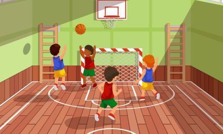 [Ecole de basket] Les cours dès ce weekend