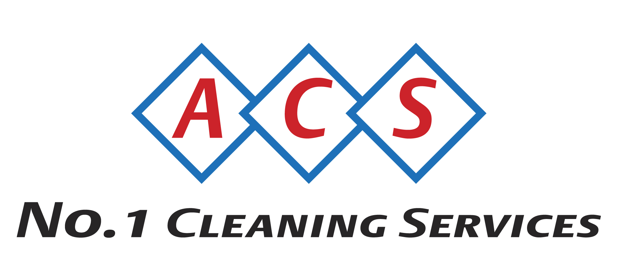 sofa cleaning services in chennai angelic right arm facing corner acs