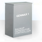 GenMax Enclosure Small with Text copy