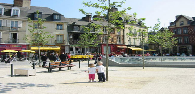 place-sainte-anne-rennes-1338979181