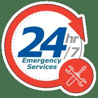 24-Hour Emergency AC Service - 058-1873003 - Ac Repairs In ...