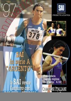 copertina1997