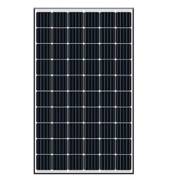 solaredge smart module [ 1000 x 1000 Pixel ]