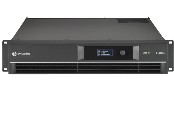 C1300FDI EU