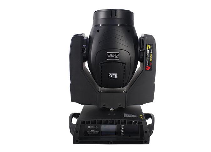 CAB 330 BEAM IP