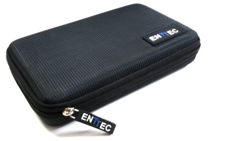 CASE USB PRO MK2