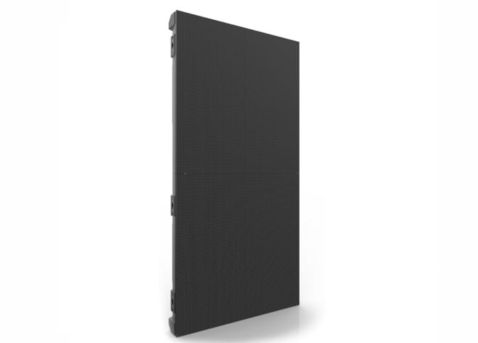 F2 LED20VIDEO PANEL INDOOR