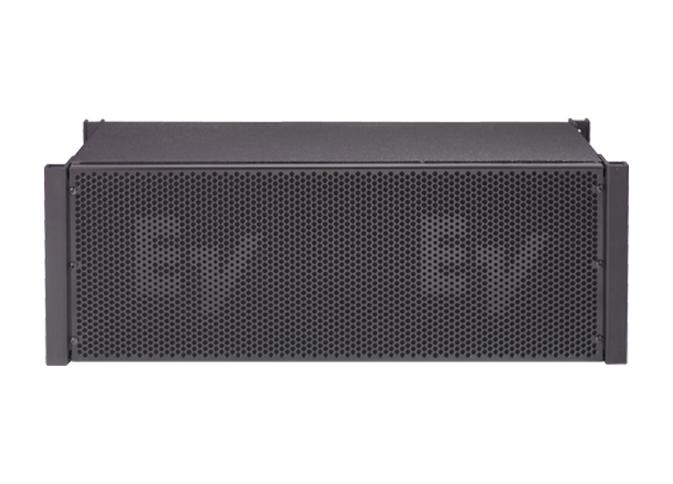 XLD281 FGB