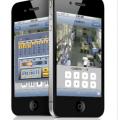 Baltimore_Smart_Phone_Security_Cameras