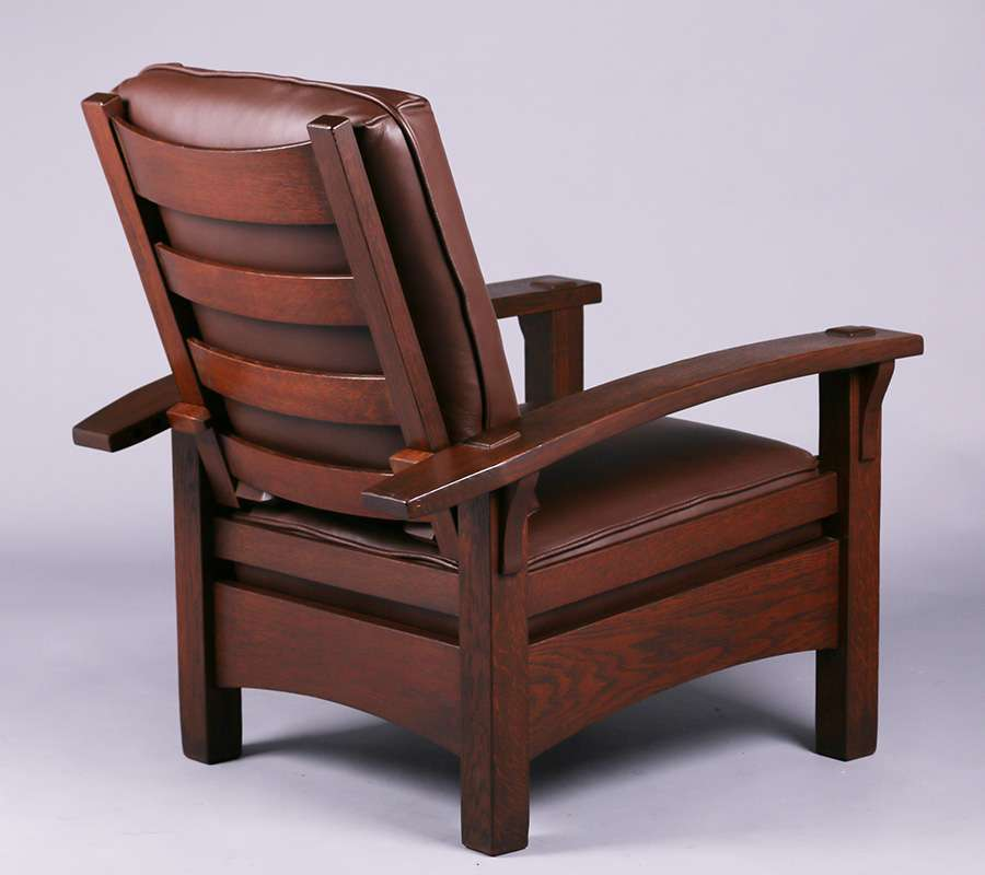 Stickley Chairs