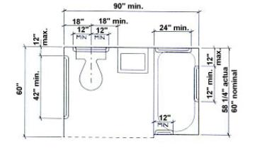 Walk In Cooler Wiring Diagram Free Download, Walk, Free
