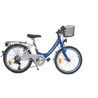 Quad Bike Transmission, Quad, Free Engine Image For User